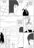 Stratagamme : Chapitre 11 page 22