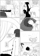 Stratagamme : Chapitre 11 page 5