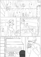 Stratagamme : Chapitre 11 page 7