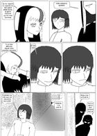 Stratagamme : Chapitre 11 page 8