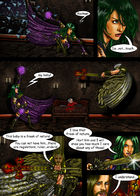 Gothika: Equilibrium : Chapter 1 page 38