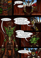 Gothika: Equilibrium : Chapter 2 page 25