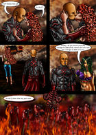 Gothika: Equilibrium : Chapter 2 page 41
