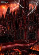 Gothika: Equilibrium : Capítulo 2 página 42