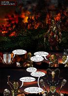 Gothika: Equilibrium : Capítulo 3 página 11