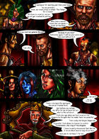 Gothika: Equilibrium : Chapter 3 page 19