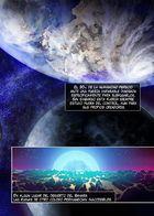 Alpha Omega : Capítulo 1 página 4