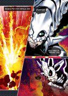 Alpha Omega : Capítulo 1 página 13
