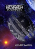 Alpha Omega : Capítulo 1 página 2