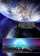 Alpha Omega : Capítulo 1 página 3