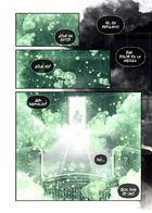 Alpha Omega : Capítulo 1 página 5