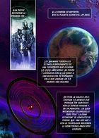 Alpha Omega : Capítulo 1 página 8