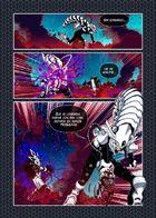 Alpha Omega : Capítulo 1 página 14