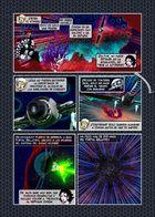 Alpha Omega : Capítulo 1 página 16