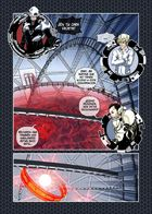 Alpha Zero : Chapter 1 page 19