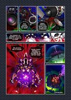 Alpha Zero : Chapter 1 page 21