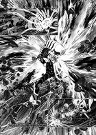 Alpha Omega : Capítulo 2 página 2