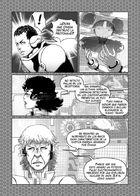 Alpha Omega : Capítulo 2 página 4