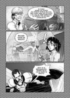 Alpha Omega : Capítulo 2 página 5