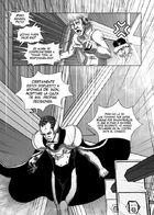 Alpha Omega : Capítulo 2 página 6
