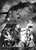 Alpha Omega : Capítulo 2 página 8