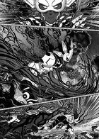 Alpha Omega : Capítulo 2 página 10