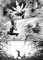 Alpha Omega : Capítulo 2 página 12