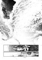 Alpha Omega : Capítulo 2 página 13