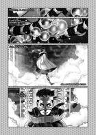 Alpha Omega : Capítulo 2 página 14