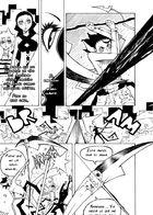 Bak Inferno : Capítulo 21 página 10