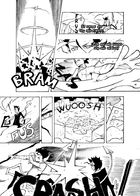 Bak Inferno : Capítulo 21 página 14