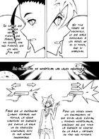 Bak Inferno : Capítulo 21 página 18