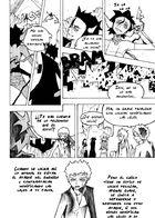 Bak Inferno : Capítulo 21 página 21