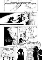 Bak Inferno : Capítulo 21 página 2