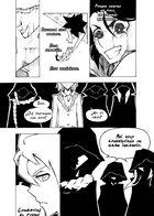 Bak Inferno : Capítulo 21 página 4