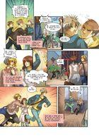 17 ans : Chapitre 1 page 3