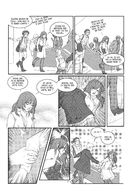 17 ans : Chapitre 1 page 9