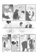 17 ans : Chapitre 1 page 11
