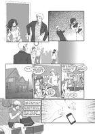 17 ans : Chapitre 1 page 12