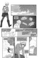 17 ans : Chapitre 1 page 14