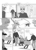 17 ans : Chapitre 1 page 15