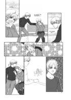 17 ans : Chapitre 1 page 16