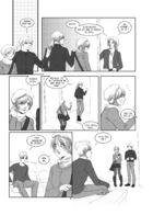 17 ans : Chapitre 1 page 17