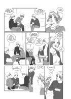17 ans : Chapitre 1 page 18