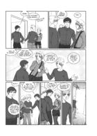 17 ans : Chapter 1 page 20