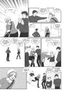 17 ans : Chapitre 1 page 21