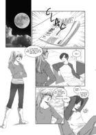 17 ans : Chapitre 1 page 22