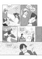 17 ans : Chapitre 1 page 23