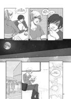 17 ans : Chapitre 1 page 24