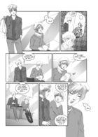 17 ans : Chapitre 1 page 25